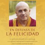 En-defensa-de-la-felicidad