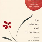 En-defensa-del-altruismo
