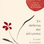 En-defensa-del-altruismo