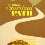 HandeWit_SpiritualPathPsychology