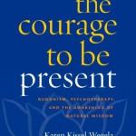 KKWegela_Couragebepresent