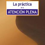 La-practica-de-la-atencion-plena