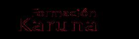 Formación Karuna